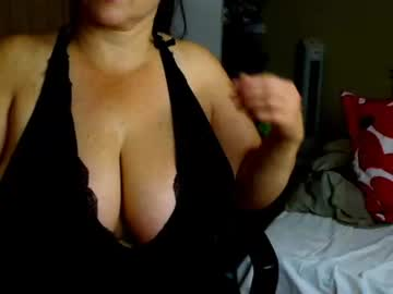 [20-01-20] karenxlove chaturbate private show