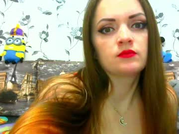 [24-03-20] lovely_jeny record video from Chaturbate.com
