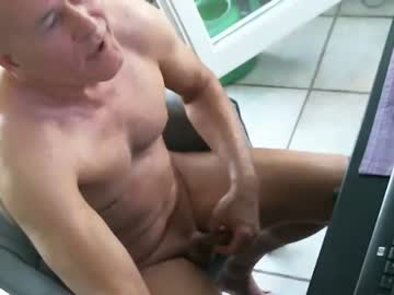 [11-04-21] 040958 public webcam video from Chaturbate