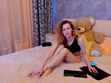 [06-03-21] aleksa_look video with dildo from Chaturbate.com
