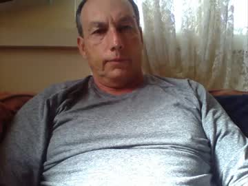 [13-06-20] wantapeaceofme webcam video from Chaturbate.com