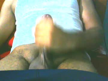 [17-05-20] abhi4fun69 video with dildo from Chaturbate