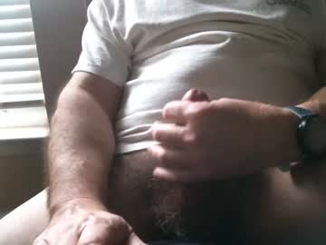 [17-12-20] ilikedirtygames chaturbate private show