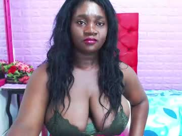 [03-08-21] laurenfox24 cam show from Chaturbate