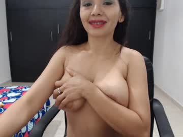 [13-04-20] maggiarcher record video with toys from Chaturbate