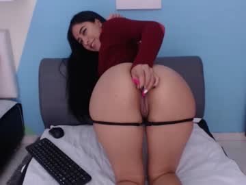 [27-01-21] miaakhalifa_ record cam video from Chaturbate.com