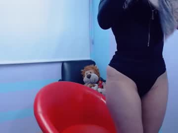 nicky_rouse chaturbate