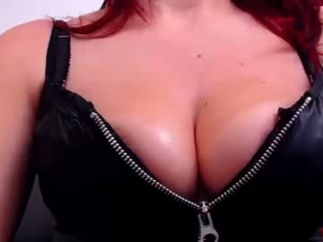 [24-01-20] wendywest record video with dildo from Chaturbate
