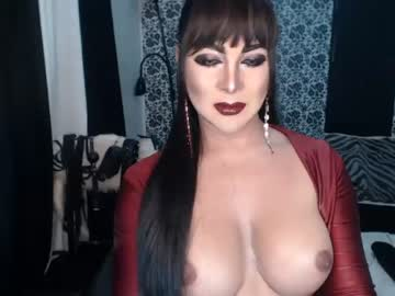 [05-03-20] gaylecious video with toys from Chaturbate