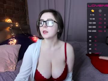 [26-12-20] veronica_croftoon record public show from Chaturbate.com