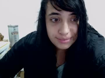 [11-06-20] mia_tayllor record cam show from Chaturbate