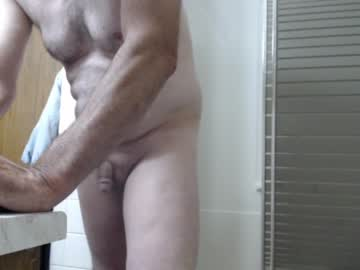 [11-07-21] 03idnaflesymem private show from Chaturbate.com