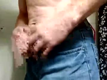 [10-02-20] pinkpussytwink private show video from Chaturbate.com