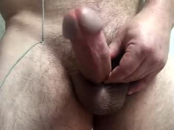 [08-02-21] cum_edge_with_me chaturbate toying record