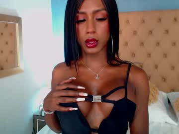 [07-10-20] babiebitchm record cam video from Chaturbate