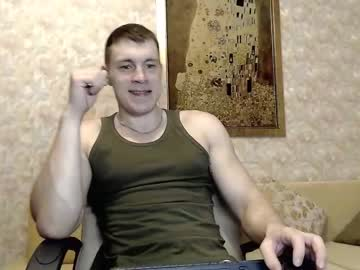[04-03-20] hunki_oliver record public show from Chaturbate