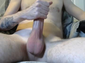 [22-04-20] vapoursnake chaturbate private sex show