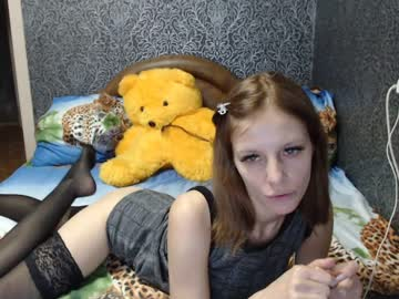 [20-11-20] always_say_always record video with dildo from Chaturbate.com
