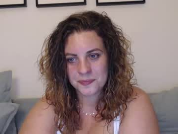 [05-10-20] lisa_ane private sex show from Chaturbate.com