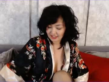 [02-05-21] reynasiana record private XXX show from Chaturbate