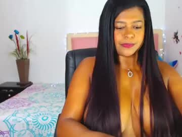 [26-05-20] maryalelove record private from Chaturbate.com