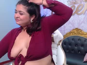 [01-10-21] bigboobs_sexyy record public show from Chaturbate