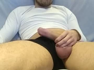[26-01-20] germanycute18 chaturbate private record