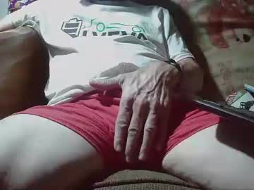 [24-10-21] guy_smiley_89130 record private show from Chaturbate