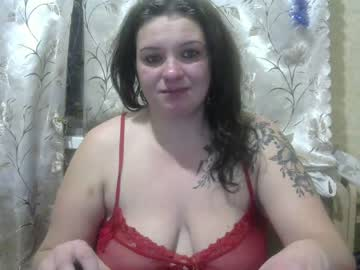 [05-01-21] sex_bomba_xx public show from Chaturbate