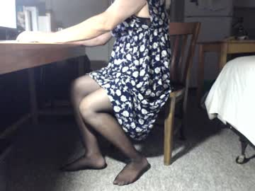 [01-09-20] auntieemma chaturbate video with toys