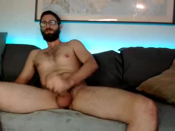 [16-02-21] jackbdirty record video from Chaturbate.com