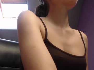 [15-09-20] kiarrastorm webcam video from Chaturbate.com