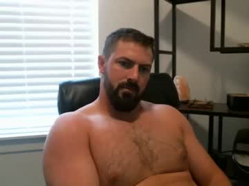 [18-06-21] trriced video with toys from Chaturbate.com