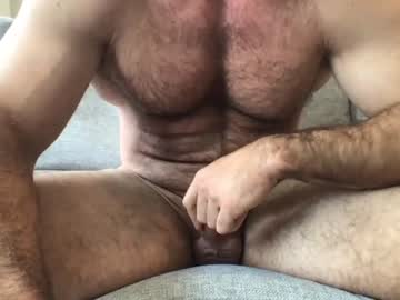 [02-02-21] stroke511 show with toys from Chaturbate.com