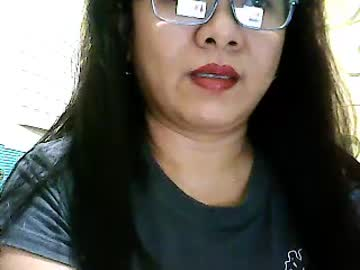 [02-06-20] nymphoangel2022 record public show from Chaturbate.com