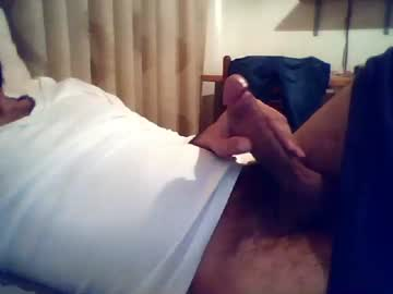 [16-01-20] greekhornypv1 record video with toys from Chaturbate.com