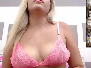 [20-07-21] lauracops private XXX video