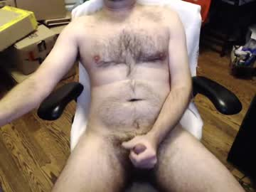 [03-01-20] rockinchitown private show from Chaturbate.com