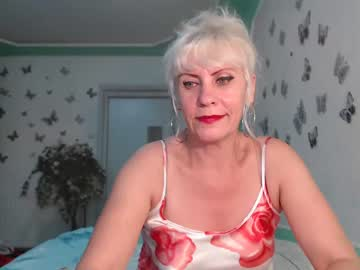 [24-07-20] 00cleopatra private webcam from Chaturbate