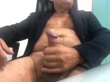 [14-10-20] antferr video from Chaturbate