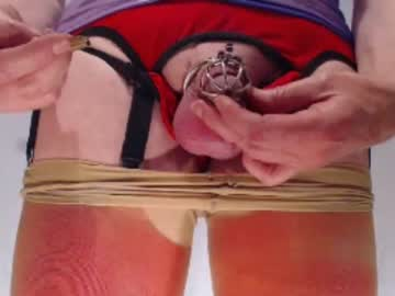 [08-07-20] lanacera video with toys from Chaturbate.com
