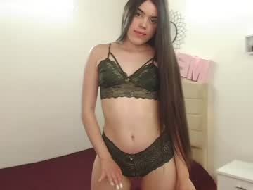 [20-09-21] miss_melody66 record webcam video from Chaturbate