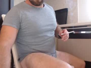 [17-08-21] yourjackdick record video from Chaturbate