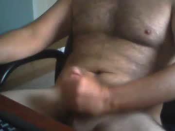 [03-07-20] bmic10 record video from Chaturbate.com