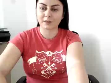 [07-02-20] lena_lust record public show from Chaturbate