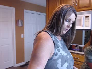 [24-07-20] wife_layla record private XXX video from Chaturbate