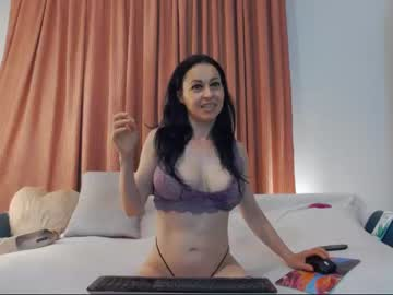 [10-07-20] nayeeri chaturbate toying