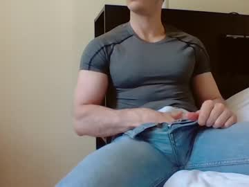 [22-08-20] sportboy2444 record blowjob show from Chaturbate.com