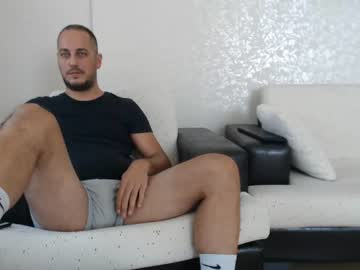 [29-09-20] thedorrrakis webcam video from Chaturbate