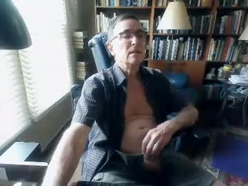 [02-09-20] atlhung9 cam video from Chaturbate
